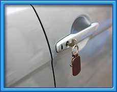Estate Locksmith Store Tarpon Springs, FL 727-266-0147